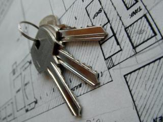 Entreprise de construction : mettre en avant son savoir-faire