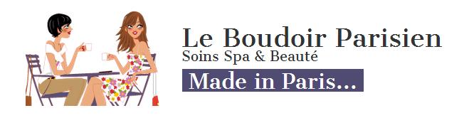 Institut de beauté à Paris