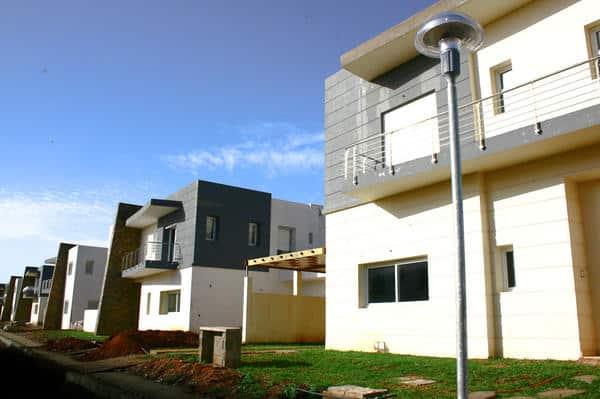 Qu 39 est ce qu 39 une maison ou appartement bbc for Qu est ce qu une maison bioclimatique