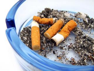 Fumer peut aussi tuer votre employeur !