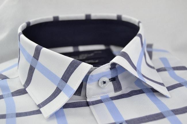 chemise-cotton-park-k