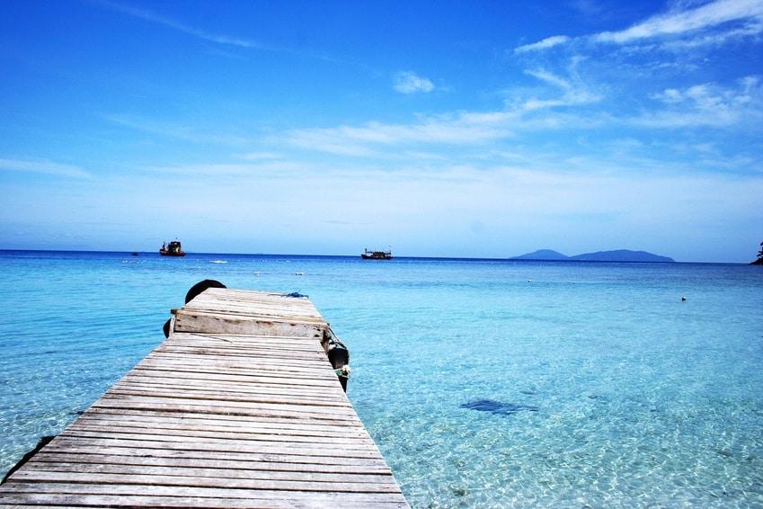 Trouver une r sidence de vacances avec piscine en corse for Residence vacances ardeche avec piscine
