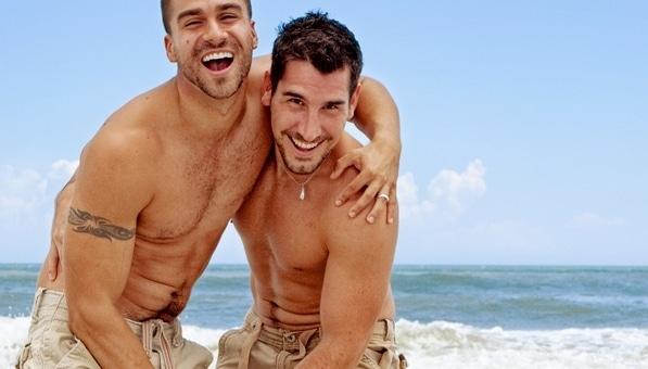 gay en erection annonces gay ardennes