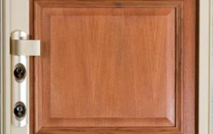 pour mieux se prot ger le blindage de porte. Black Bedroom Furniture Sets. Home Design Ideas