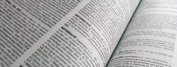 dictionnaire-1