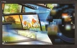 Tableaux blancs et écrans tactiles interactifs de qualité chez TBI-Direct