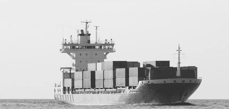logistique-internationale
