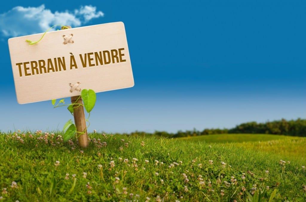 Terrain a vendre - réforme plf 2015