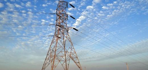 pylone-electrique (2)