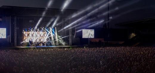 festival-concert