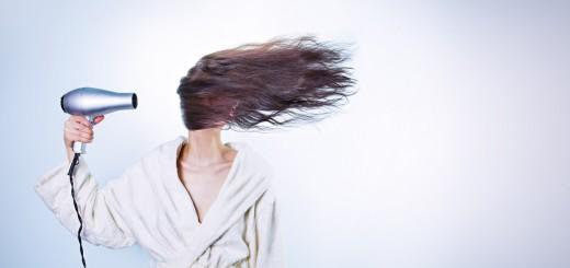 cheveux-seche-cheveux
