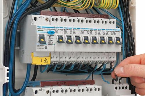 7 l ments pour mieux comprendre une installation lectrique - Refaire installation electrique maison ...