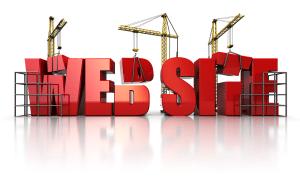 Siteweb01
