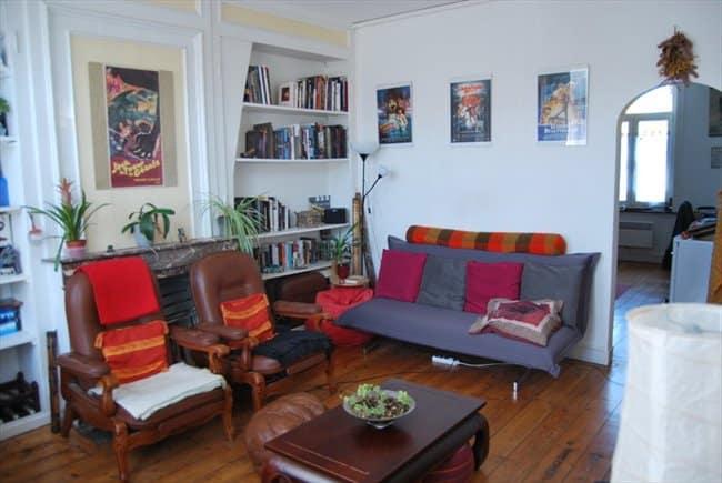 comment trouver une colocation lille. Black Bedroom Furniture Sets. Home Design Ideas
