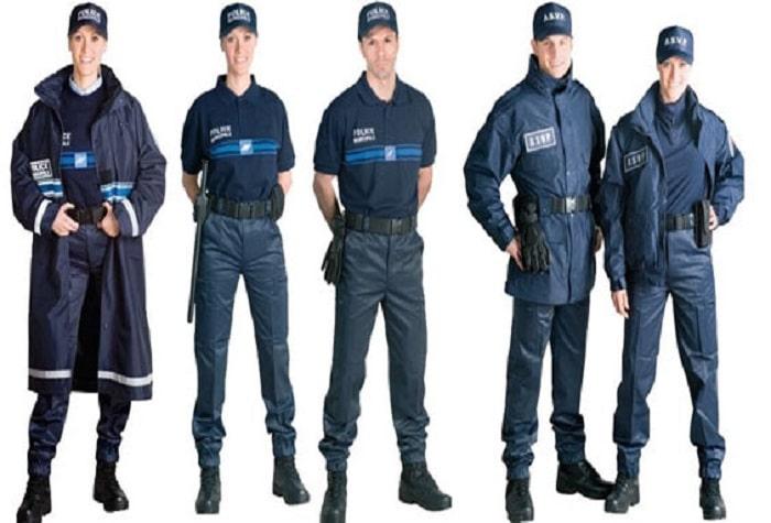 que faut il savoir sur les uniformes professionnels. Black Bedroom Furniture Sets. Home Design Ideas