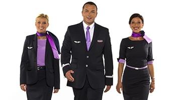 Que faut il savoir sur les uniformes professionnels - Argument contre le port de l uniforme ...