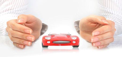Assurance résilié non paiement
