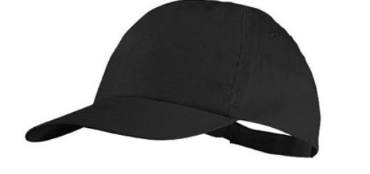 casquette pas cher