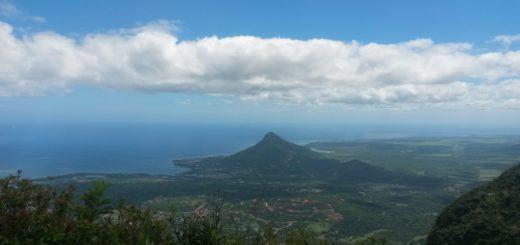 circuit à Madagascar