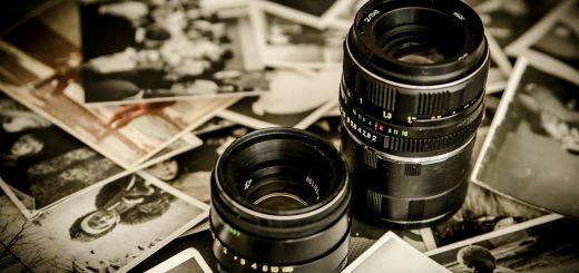 Pourquoi avoir recours à un photographe professionnel pour sa photo de CV?