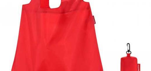 sac shopping2
