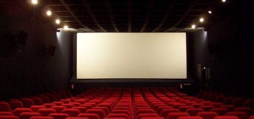 Sous-titre cinéma