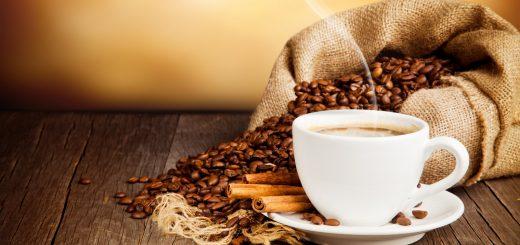 cup-of-coffee-drink-coffee-beans-cinnamon-saucer_2560x1600