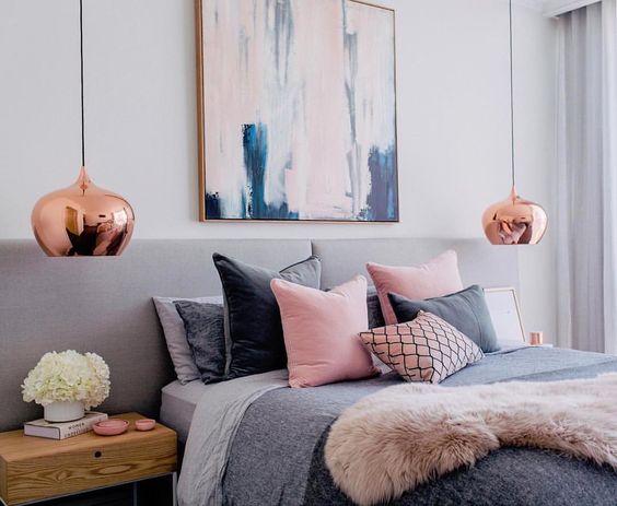acheter son matelas en ligne la tendance du moment. Black Bedroom Furniture Sets. Home Design Ideas