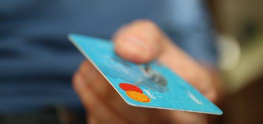 différence crédit et prêt hypothécaire