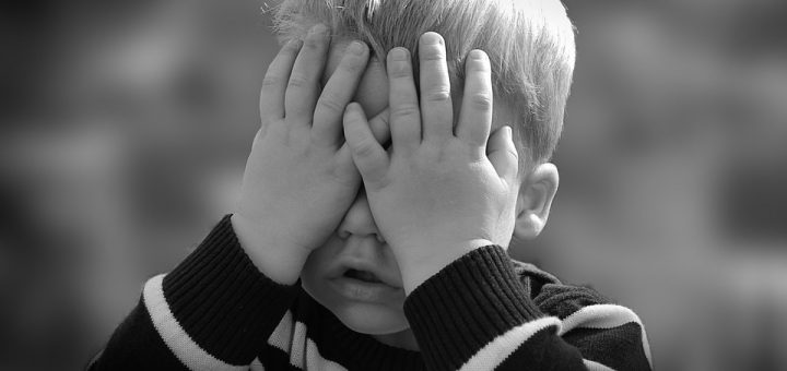 Famille en détresse: thérapie familiale à la rescousse