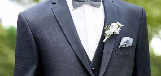 Quelques conseils pour choisir le plus beau des costumes de mariage