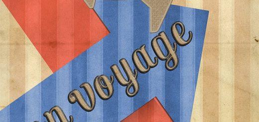 site web dynamique pour une agence de voyage