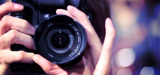 photographe evenementiel bordeaux