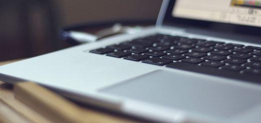 Comment gérer l'e-réputation de mon entreprise?