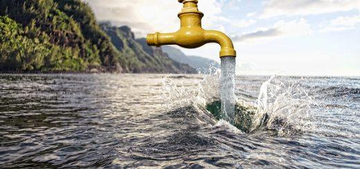 SPANC, micro-station d'épuration et fosse toutes eaux