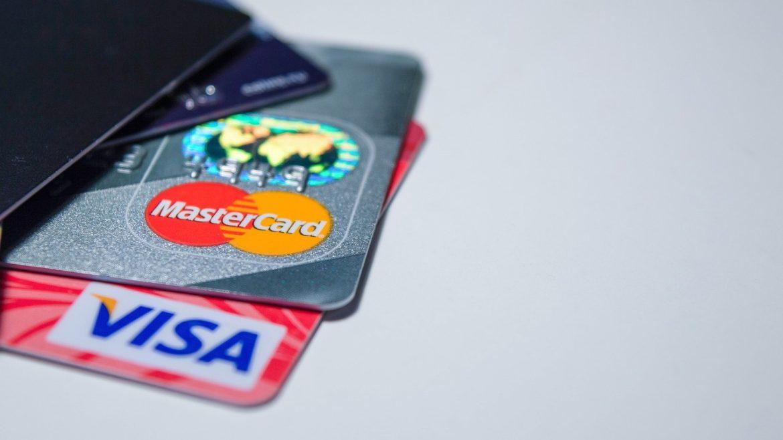 Un crédit à la consommation… Oui, mais pas à n'importe quel prix !