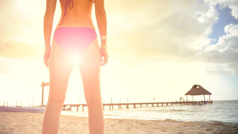 La luxopuncture : une méthode innovante pour perdre du poids
