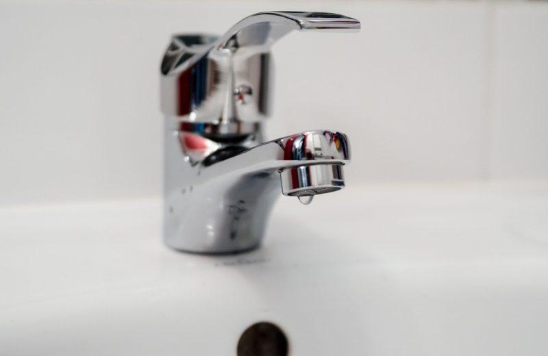 Fuite d'eau : contactez un plombier en urgence sur Paris