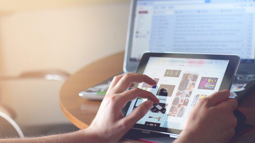 Faîtes-vous ces choses qui plombent la popularité de votre site ?