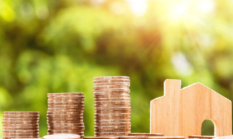 Pourquoi investir dans l'immobilier en loi Pinel ?
