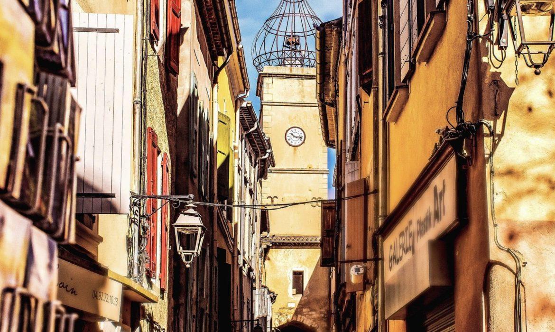 Où acheter dans l'immobilier à Besançon