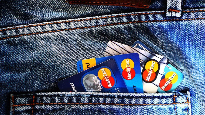 Comment fonctionne une domiciliation bancaire ?