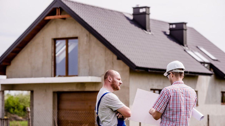 Pourquoi confier votre projet de construction immobilière à un professionnel ?