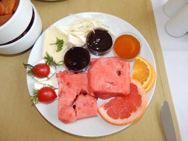 Perte de poids : 5 suppléments alimentaires pouvant être des alliés efficaces