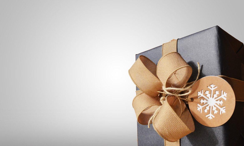 Quels sont les meilleurs cadeaux personnalisés ou originaux à offrir?