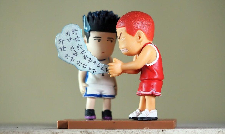 Votre boutique de figurines Funko pop NBA pour réaliser facilement des économies