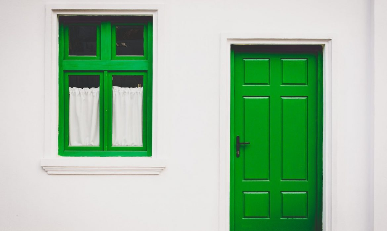 Devenir propriétaire : un rêve accessible ?