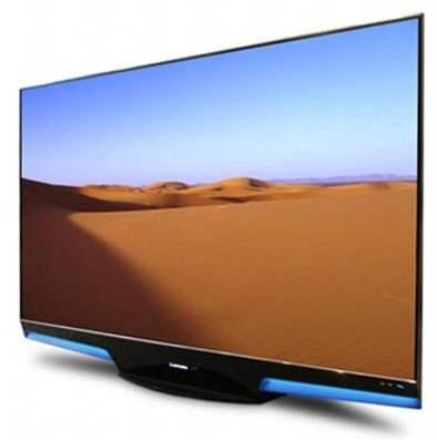 Quel téléviseur pour votre maison ?