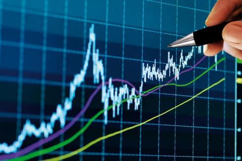 TradingSat révèle une nouvelle version