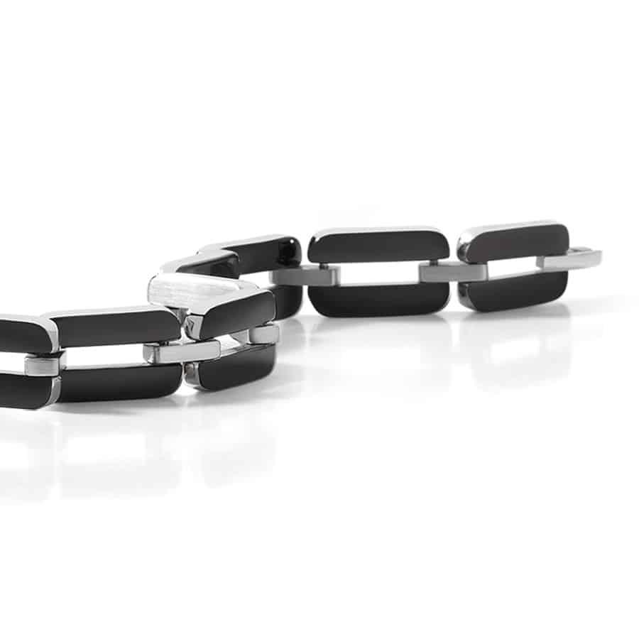Les bracelets pour homme